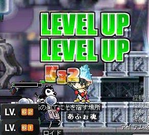 2007.11.26(4).jpg