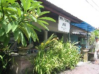 Warung Adi 002