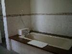 Kubu Villa 002