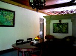 Kubu Villa 004