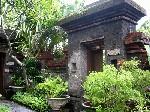 Kubu Villa 006
