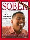 tukul_times_small.jpg