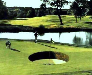 golfzan