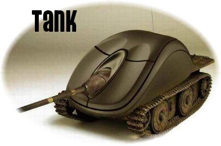 trank98009