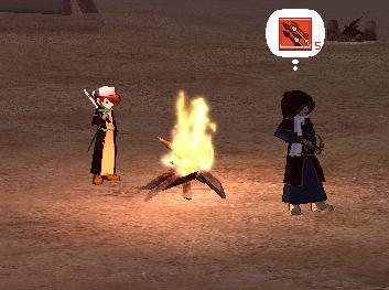 mabinogi_2006_08_26_002.jpg