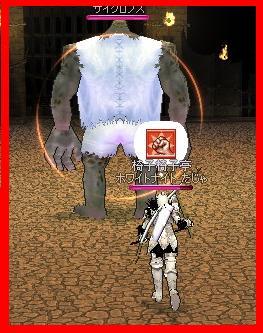 mabinogi_2007_07_20_017.jpg