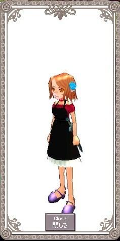 mabinogi_2007_08_06_001.jpg