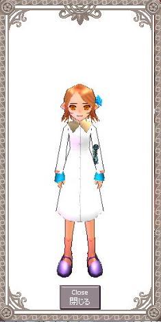 mabinogi_2007_08_17_005.jpg