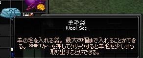 mabinogi_2007_08_22_004.jpg