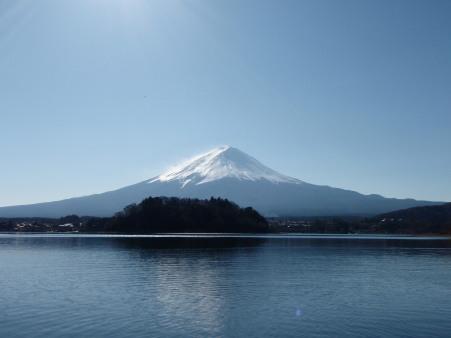 200801060002fuji.jpg