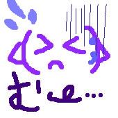 20071027032651.jpg