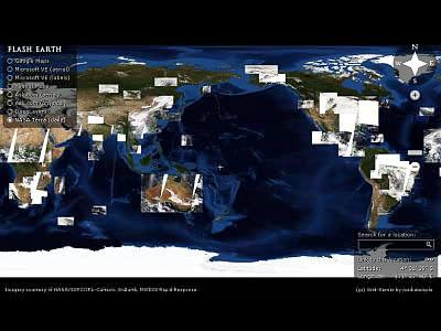 earth01_m.jpg