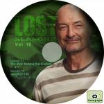 LOST Season3 Vol.10