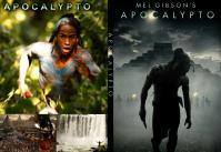 apocalypto_jacket.jpg