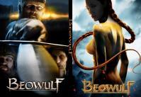 beowulf_jacket.jpg