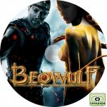 beowulf_label.jpg