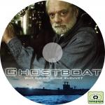 ghostboat_label.jpg