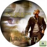 I AM LEGEND_2