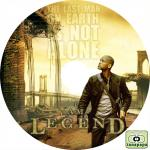 I AM LEGEND_3