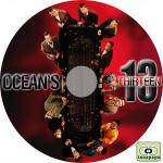 Oceans13_label