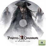 pirates_of_the_caribbean_label.jpg