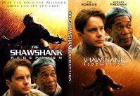 shawshank_redemption_jacket.jpg