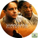 shawshank_redemption_label.jpg