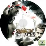 smokin_aces_label.jpg