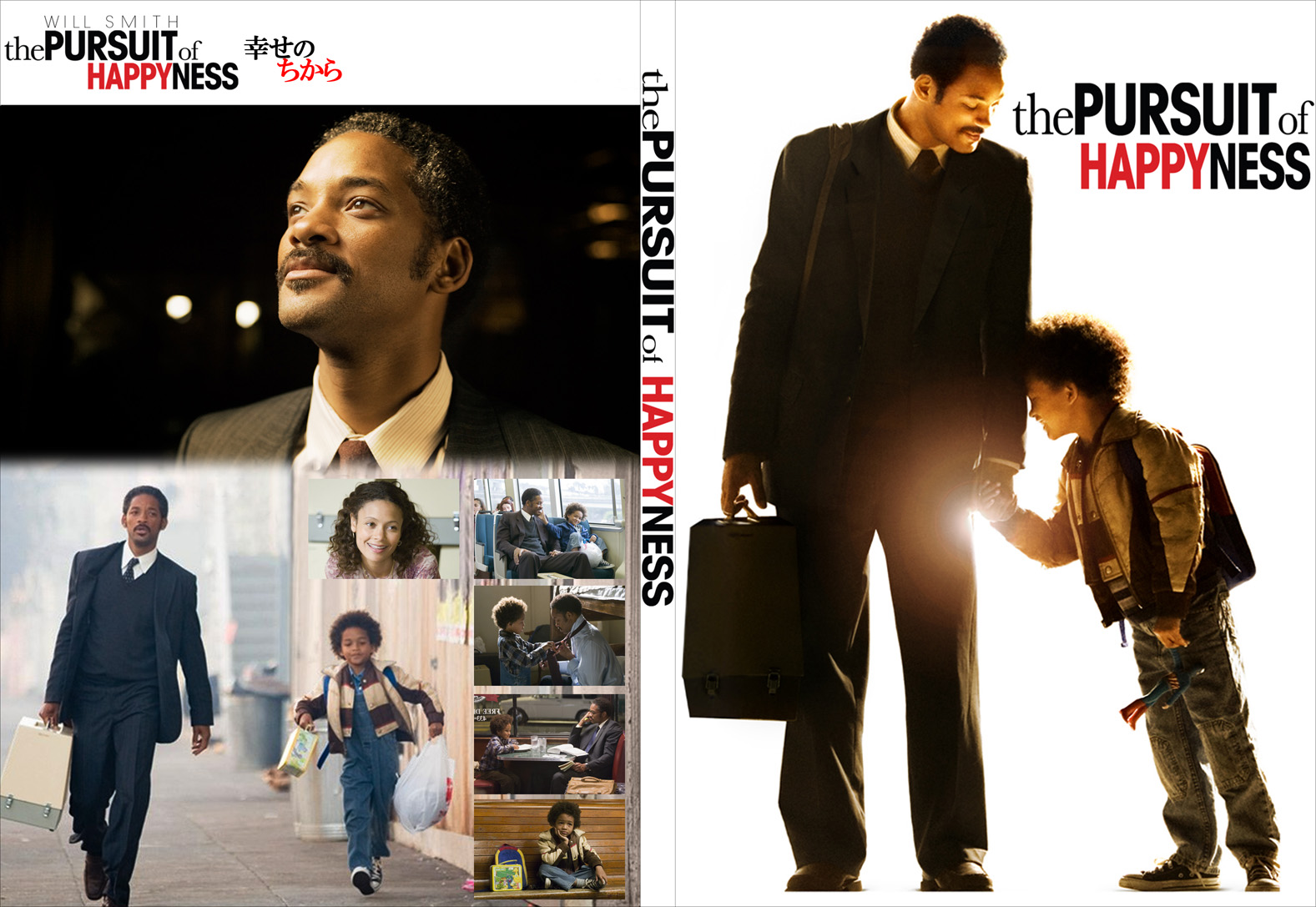 maslows theory as seen in the movie the pursuit of happiness The psychological perspective of movie the pursuit of happiness an though happiness is seen as a between theory and reality the theories of maslow and.