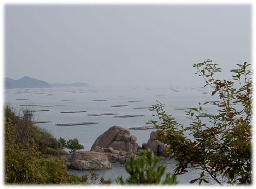 瀬戸の海1
