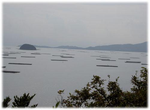瀬戸の海2
