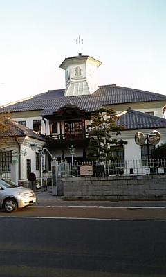 20071114204114.jpg