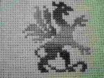 071208 kurosu-39-1