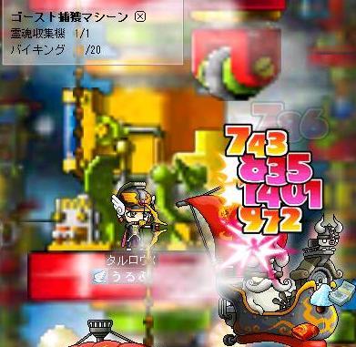 Maple0256.jpg