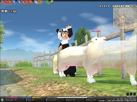 mabinogi_2008_01_02_006-2.jpg