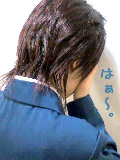 20070403191900.jpg