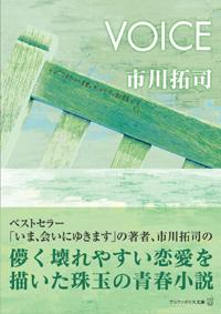 hyoshi_l73[1]