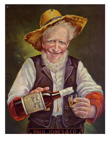 poster-whisky.jpg