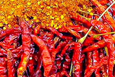 redchili-powder.jpg