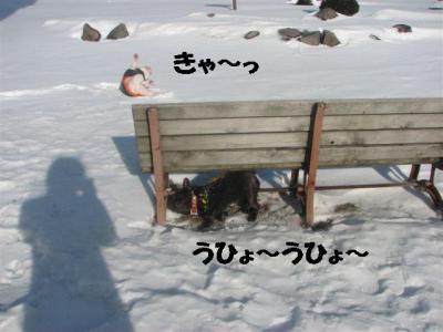 ひょる岩&乙女2
