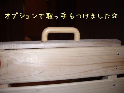 20071026230219.jpg