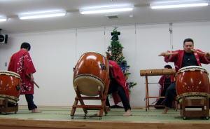 2007クリスマス4