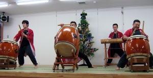 2007クリスマス3