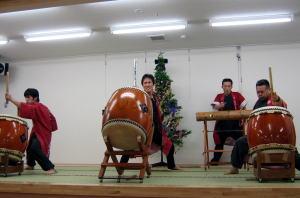 2007クリスマス5.jpg