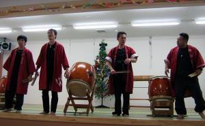 2007クリスマス6.jpg