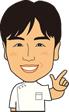dr_hashimoto.jpg