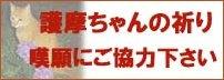 banner_20071223182043.jpg