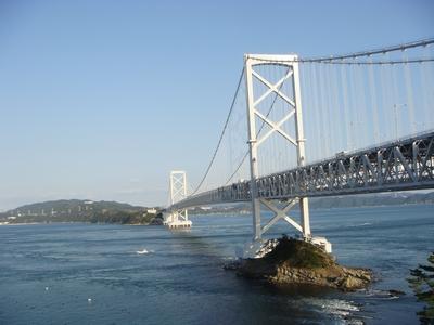 071123鳴門大橋