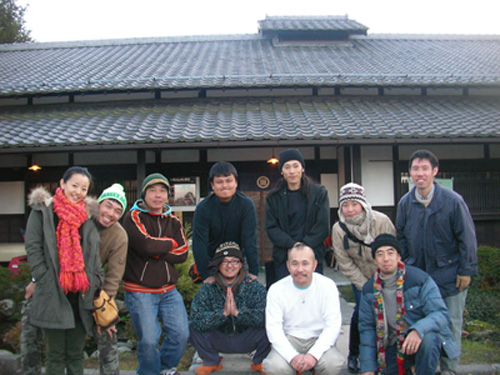 yorozui1399.jpg