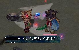11_20071223221803.jpg